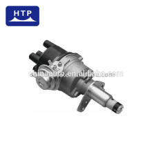 Good performance Auto engine parts Distributor assy for Toyota for Nissan