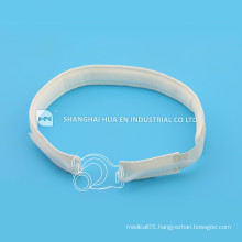 CE ISO FDA Approved OEM Cheap Sterilization tracheostomy tube holder