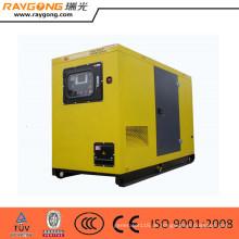 10KW Diesel Generator Niedrigster Preis Verkauf