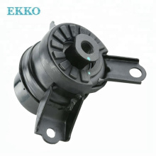 Oem Standard Size Right Rubber Parts Motor Mounting Engine Mount For Toyota Passo 2005 2008 Daihatsu Boon Sirion 12305-B1021