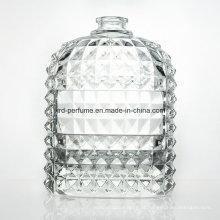 Frasco De Perfume De Grau Superior 100ml