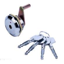 Safe Lock, Safe Cylinder Lock, Al-201L