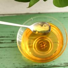 High Quailty Oganic Goji Berry Seed Oil