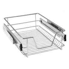 Küchenschrank Kleiderschrank Organizer Ausziehbare Schublade