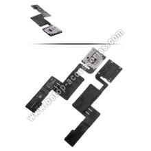 iPad1 Audio Cable
