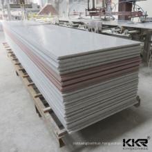 Stain resistance polyester resin slabs,stone veneer sheet,engineering stone