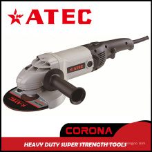 Professional Quality Power Tools with Angle Grinder