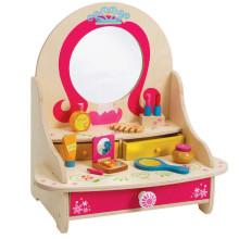 Kid Beauty Salon Toy Sets