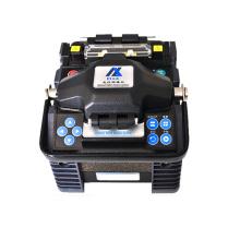 optic fiber tool ALK-88 fiber hot fusion splicer, optical fiber fusion splicer ALK-88