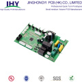 Fr-4 High Tg 150 Degree Thru-Hole HDI PCB Board
