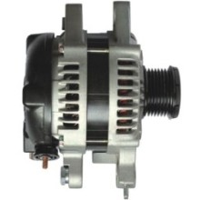 Alternatore toyota 27060-0P 180