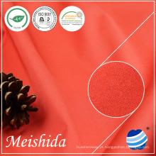 MEISHIDA 100% tecido de algodão 30 * 30/68 * 68 tecido de algodão