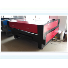 High Speed Laser Die Cutting and Engraving Machine