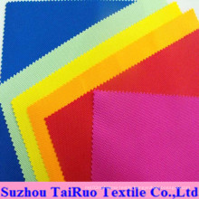 100% Polyester Colorful Oxford for Oxford Cloth Fabric