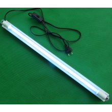 UV-Sterilisatorlicht 36-40W