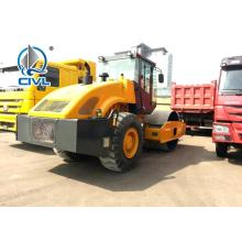 XCMG 12T Double lăn trống