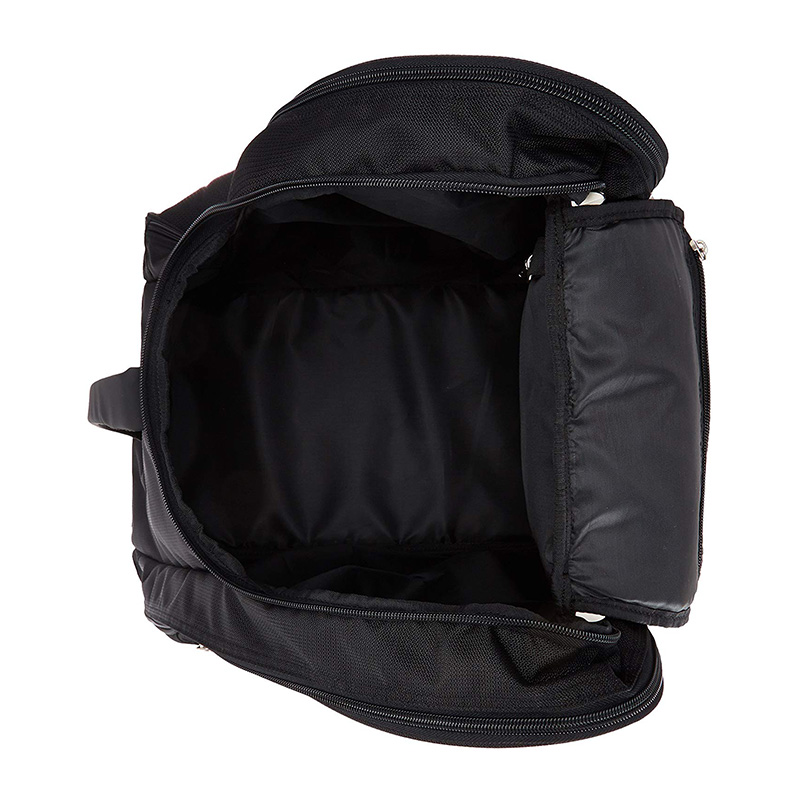 Portable Ski Bags