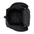 Senior Alpine Ski Boot Bag  For Travel