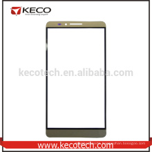 Front Touch Glass Panel For Huawei Mate 7 MT7-TL00