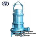 Submersible Sludge Mud Pump