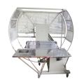 paperboard Packing Machinery/bundling machine