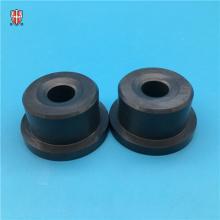 hot pressing moulding sintered grinding Si3N4 roller washer