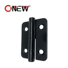 Competitive Price Factory Adjustable Aluminum Casement Door Hinge