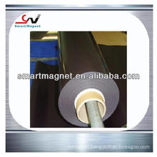 wholesale high coercive force wide application stock magnet