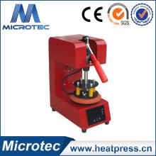 Plates Heat Press on Sale Cheap Price