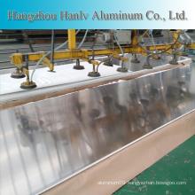 5083 H112 Aluminum Sheet for Boat Plate