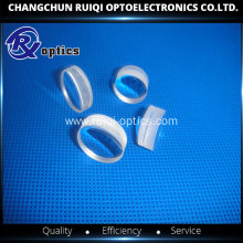 BBAR coated  Achromatic Doublet lens