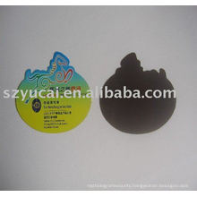 Promotion Magnetic sticker
