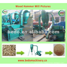 2014 Widely Used Feed Hammer Mills For Sale &008613343868845