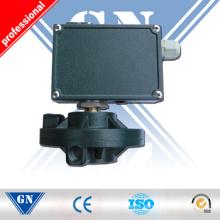 Pressure Switch for Pressure Controlling