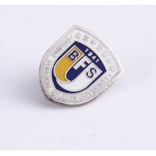Promotional Soft Enamel Lapel Pins