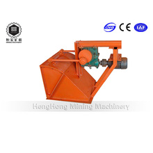 Mineral Ore Oscillating Feeder Equipment