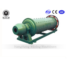 Energy Saving and Widely Used Grinding Machine Cement Ball Mill
