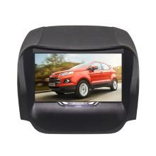 Автомобильный DVD-плеер Windows CE для Ford Ecosport (TS8856)