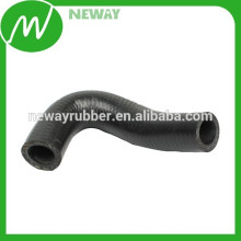 Durable Custom Design Molding Rubber Auto Part