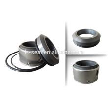 HFBZR (N) -40 Wellendichtung für Bitzer Kompressor, Bitzer Kompressor Teile