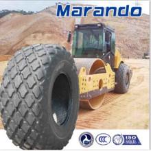 Alta calidad Bias OTR neumáticos Nylon OTR neumáticos1600-25 1800-24 proveedor de neumáticos chinos