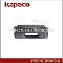 Chinesische Auto Switch Company Auto Window Lift Switch 9623622