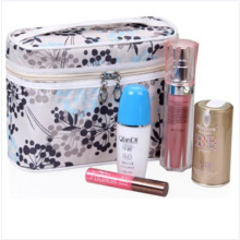 Le petit sac de maquillage (hx-q016)