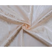 Colchón que hace punto el ancho del tejido de poliester 210cms para el lecho
