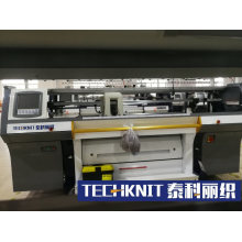 100inches 7g Fully Computerized Flat Knitting Machine Use for Sweater (188S)