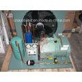 Холодильный агрегат Bitzer Condensing Unit