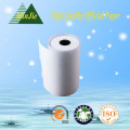 Cash Register Paper Type Thermal Paper 58mm Cash Register Paper Type Ingenico Ict