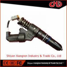 M11 ISME QSM Diesel Fuel Injector 4026222