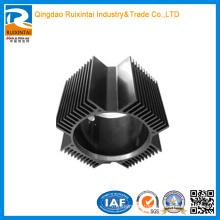China-Fábrica-Custom-Design-Alumínio-Extrusão-Heat-Sink