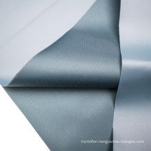 Good Standard 210D High Strength Waterproof Nylon Medical TPU Fabric